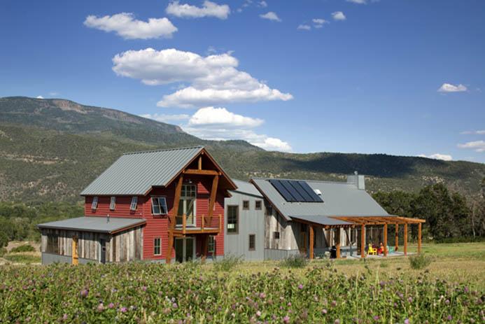 emma farmhouse solar basalt